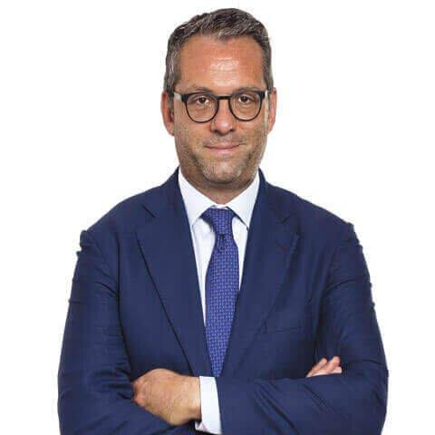 Avv. Mariano Alterio