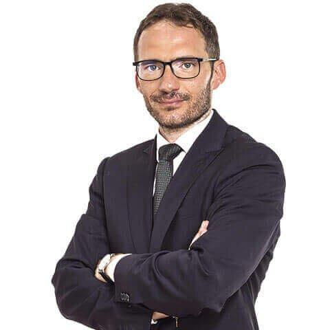 Avv. Guglielmo Squitieri