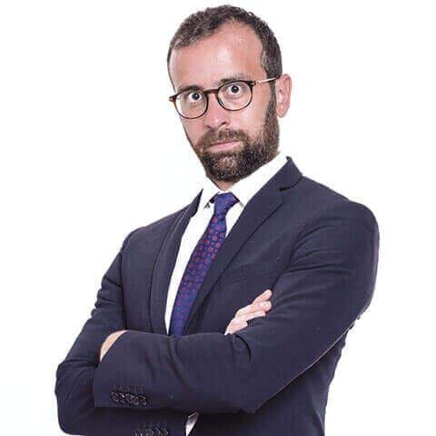 Avv. Maurizio Lopez