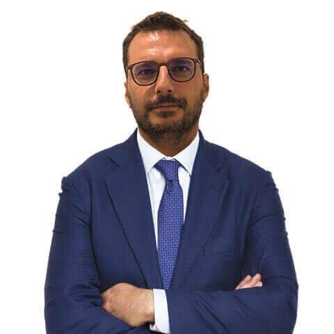 Avv. Gianfranco Grande