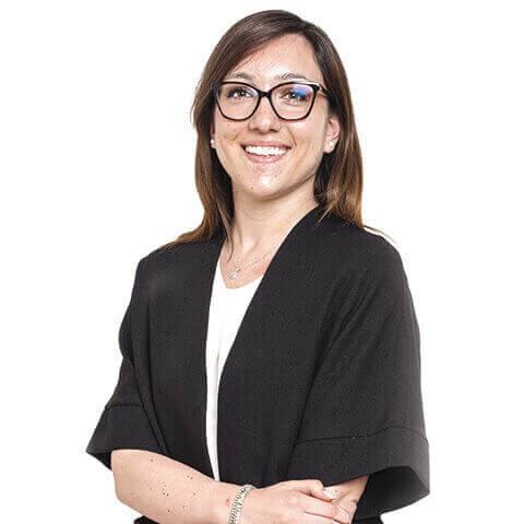 Dott. Miriana Moliterno