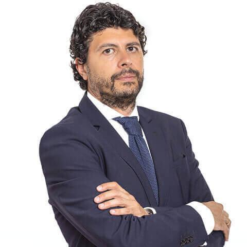 Avv. Massimiliano Longo