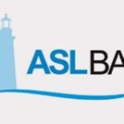 Concorso ASL Bari Ostetricia. Accolta la richiesta di ammissione con riserva alla prova pratica.